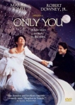only_you1994